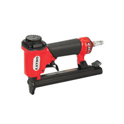 PRO-PS2312 Pneumatic Stapler