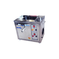 150 W Ultrasonic Cleaner