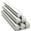 Stainless Steel 202 Round Bar