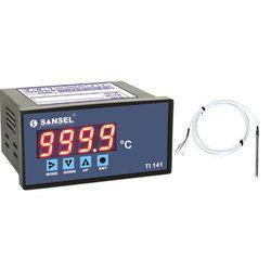 TI 141 Temperature Indicator