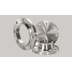 Duplex 2205 Uns S32205 Grade Stainless Steel Flanges