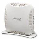 Aruba Wireless Router