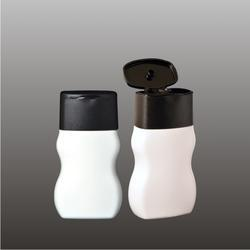 50 ml Curve Bottle