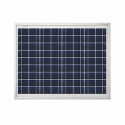 10W Loom Solar Panel