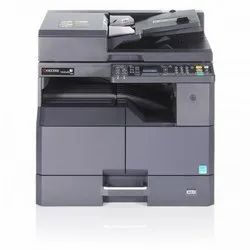 Multi-Function Xerox Kyocera 2201, Supported Paper Size: A4, Memory Size: 2 GB