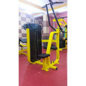Lat Pulley Machine, For Gym