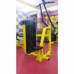 2677438990f5 Gym Equipments in Solapur, जिम का सामान, सोलापुर ...