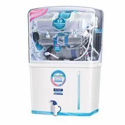 Kent Grand Water Purifier