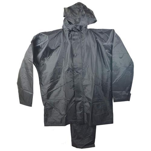 wholesale price factory outlets novel style Diplomate Raincoat