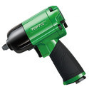 1/2 DR. Super Duty Air Impact Wrench