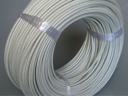 Fiber Glass Insulated Cables
