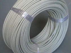 Fiber Glass Wire