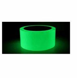 Autoglow Tape