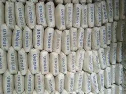 White MP Birla Unique Cement, Packaging Size: 50 Kg, Grade: 53