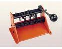 Universal Manual Forming Machines