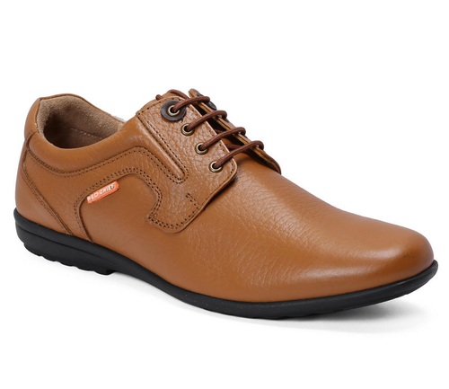 red chief shoes, OFF 79%,Best Deals