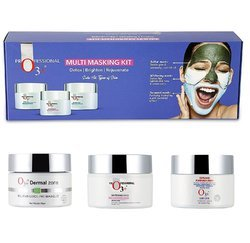 O3 Multi Masking Kit 150 gm