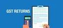 GST Returns Filing Services