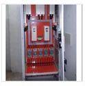 AC Drives Panels