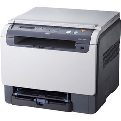 CLX-2160 Office Multifunction Printer