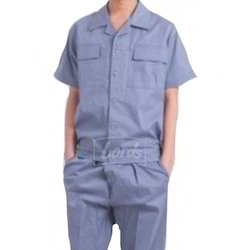 Utility Uniform-Work Wear
