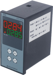 UTC-3202 Digital Temperature Controller
