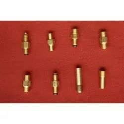 TECHNO DROP Metering Cartridges, For Industrial, Rs 60 /piece   ID