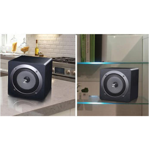 d593627d5 Wireless Bluetooth Speaker at Rs 600  piece