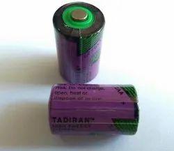 Tadiran TL 5902 Lithium Battery