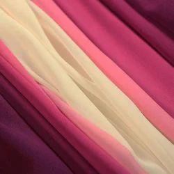 PC Lycra Fabric
