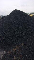 Indian Slack Coal ( 0 To 50 mm)