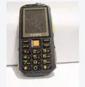 Feipu F4 Pb 6000 Mobile Phone