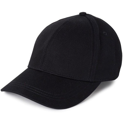 Corporate Cotton Cap