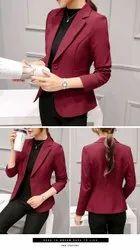Women Business suit