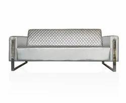 SSFISO 134 Three Seater Sofa