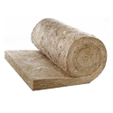 Rock Mineral Wool Roll