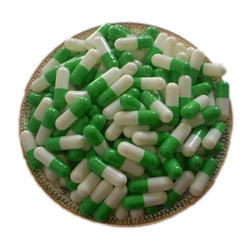 Alpha Lipoic Acid Pellets