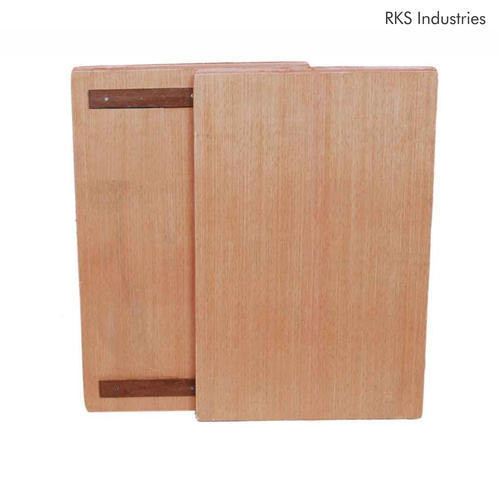 RKS Wooden Drawing Board, Size: 23x32 Inch