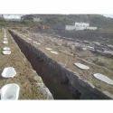 Sewage Line Installation Service