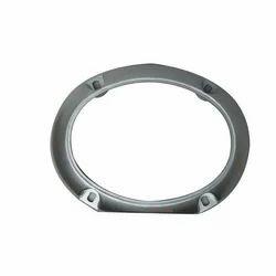 JCB Boot Ring