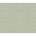 1425872533VE-7013 Wall Tiles