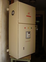 Power Factor Improvement Service