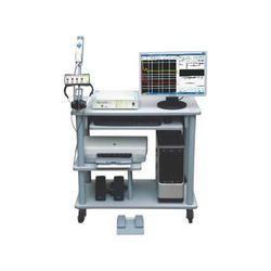 EMG NCV Machine