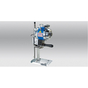 Blue Streak II Cutting Machine