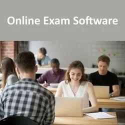 Windows Online Examination Service