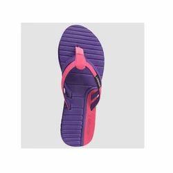 61fb896744f8 Wildcraft Women Hiking Flip Flop Seafarer - Violet