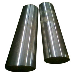 SAE And AISI 4340 Alloy Steel, Construction