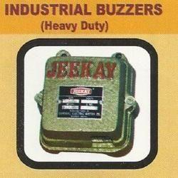 Industrial Buzzer