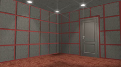 Sound Proofing Solutions In Chennai