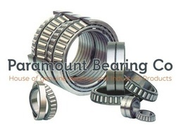 352936 China Taper Roller Bearing